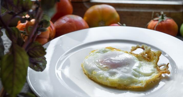 recetas-huevo-frito-perfecto-pazo-de-vilane