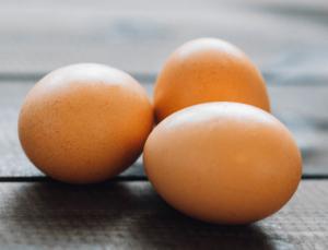Día Mundial del Huevo: Pazo de Vilane y Dos Yemas estrenan recetas de otoño