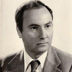 JUAN VARELA-PORTAS Y PARDO