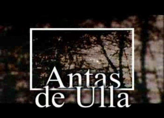 Antas de Ulla II