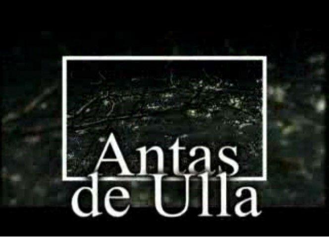 Antas de Ulla