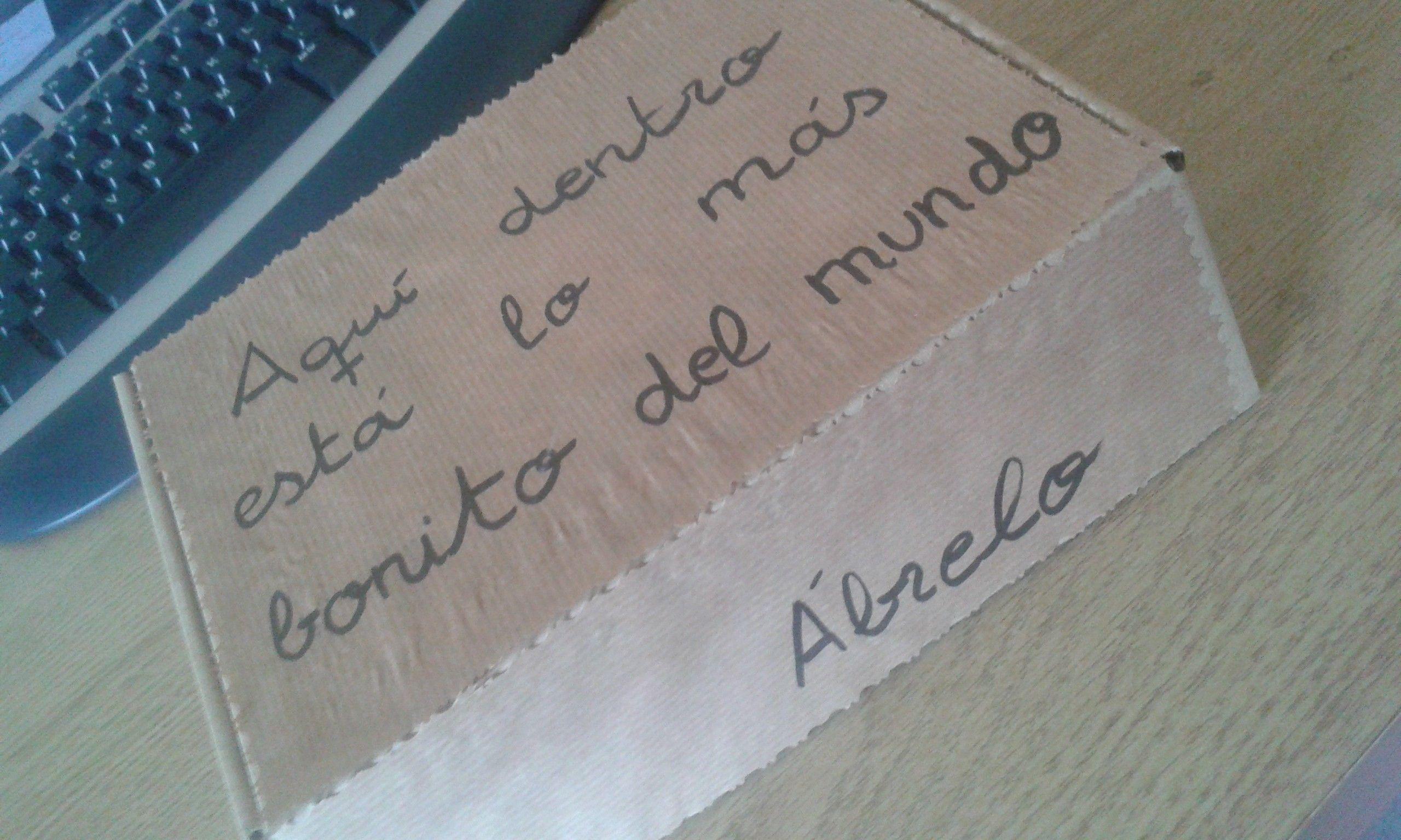 """La caja de huevo campero Pazo de Vilane se transforma en  la """"caja de vida"""" para personas con daño cerebral"""