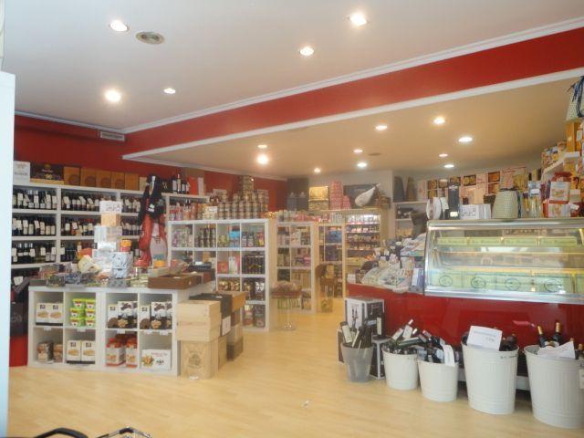 A Calidade ofrece marmeladas artesás Pazo de Vilane en Pontevedra