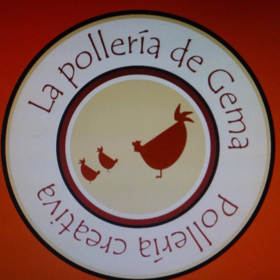 El huevo campero Pazo de Vilane también disponible en Vallecas