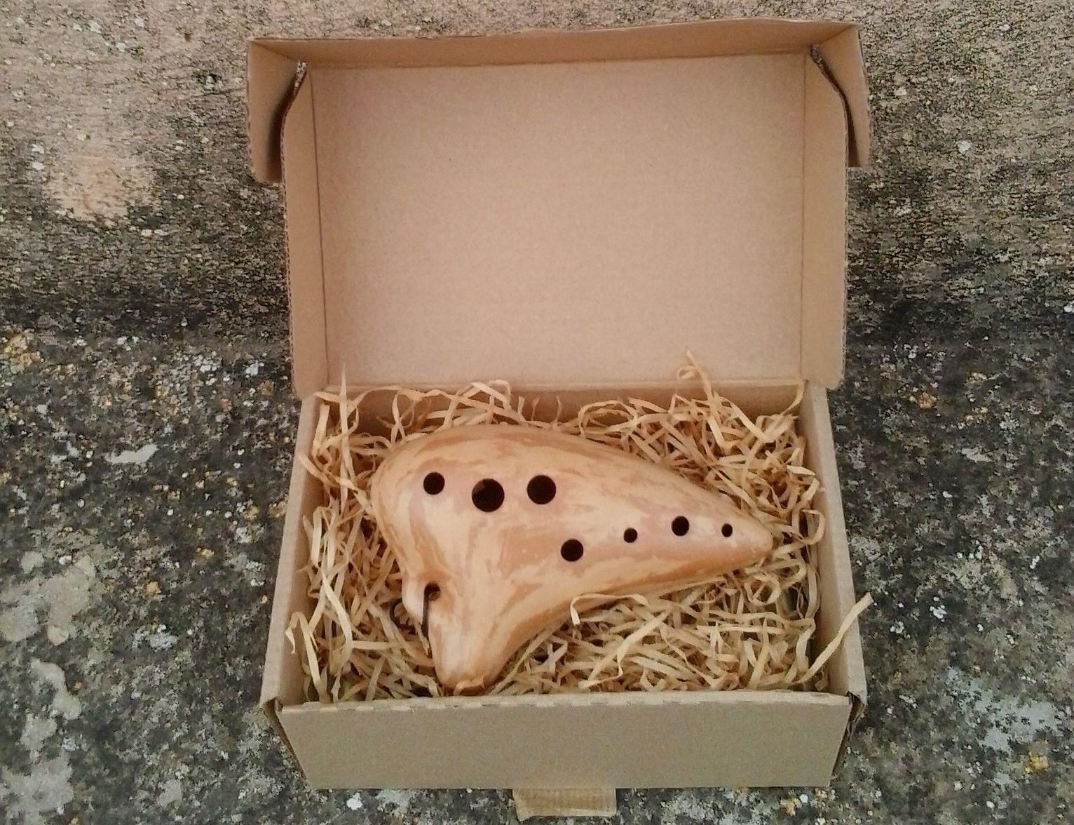 Más ideas sobre qué guardar en la caja de huevo campero Pazo de Vilane