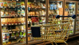 En Supermercados Monte Pinos encontraréis el huevo campero Pazo de Vilane