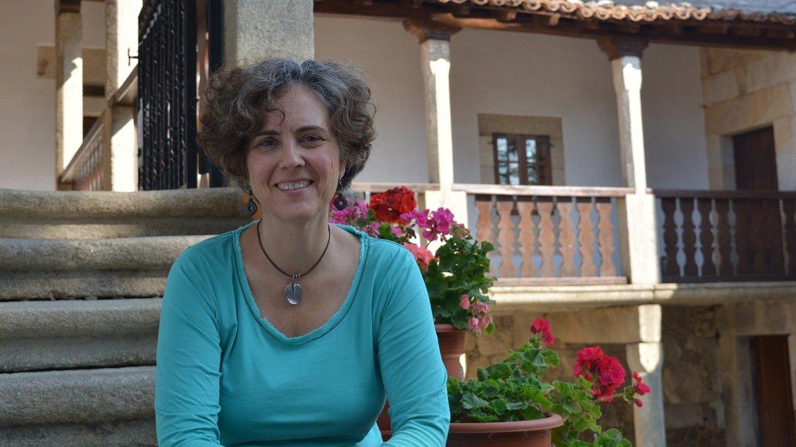 Pazo de Vilane: una marca agroalimentaria de productos gourmet de origen gallego