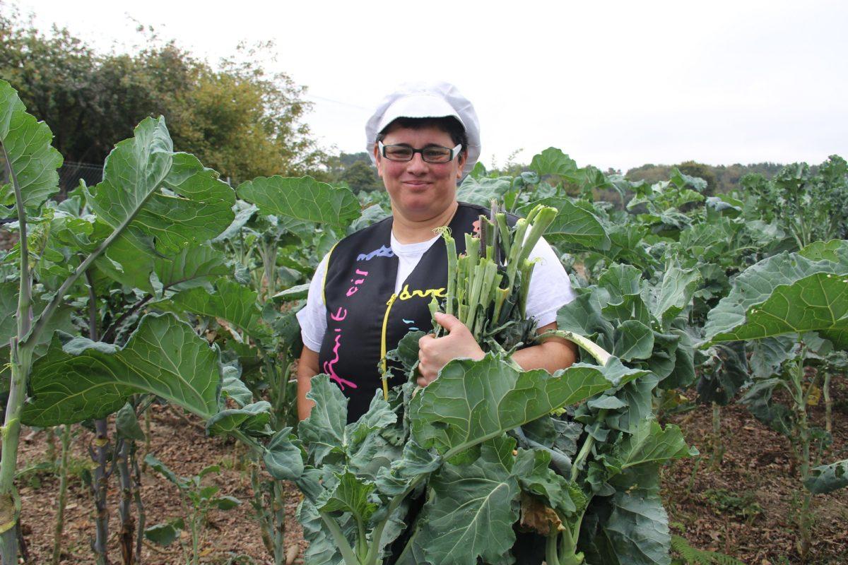 Día da Muller Rural