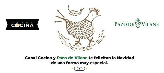 """""""La gallina de los huevos de oro"""" regresa a Pazo de Vilane"""