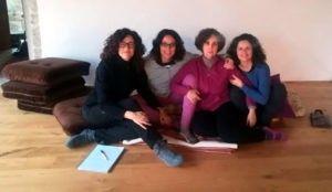 Emprender desde la raíz: cinco mujeres con la convicción del valor social del emprendimiento