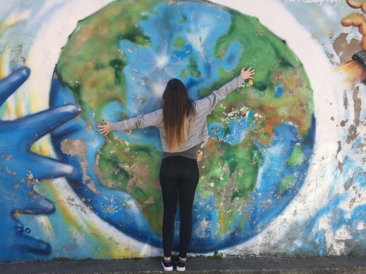 Emprender desde la raíz: un recorrido interno e individual en un contexto grupal