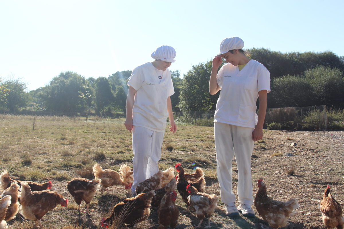 15 de octubre: Día da muller rural