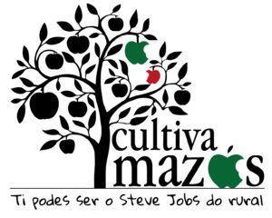 Cultiva Mazás llega a Pazo de Vilane