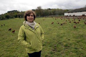 Proyectos rurales que defienden la calidad de los productos