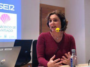 Huevos camperos Pazo de Vilane: el secreto es hacer algo de verdad
