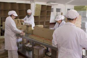 Pazo de Vilane apuesta por el empleo y el trabajo en el medio rural