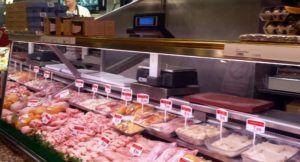 En el supermercado Monte Pinos de Madrid encontrarás todos los productos de Pazo de Vilane