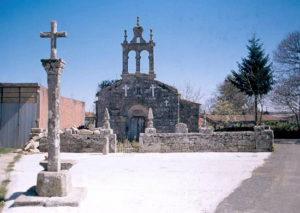 O verán na Ulloa comeza co San Xoán