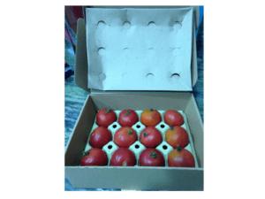 La caja de la gallinita cuida tus envíos para que lleguen a su destino en perfectas condiciones
