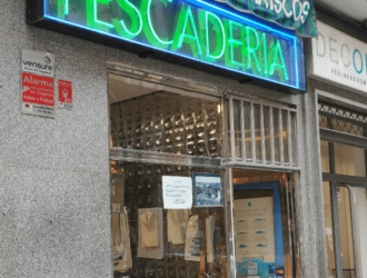 Tienda Ramos Varilla