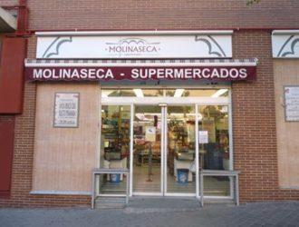 Molinaseca Supermercados
