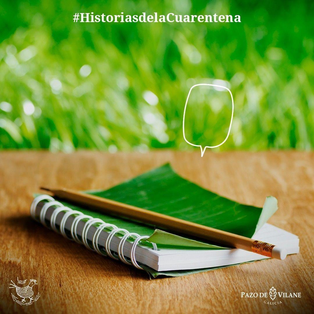 Historias de la cuarentena: desde la Argentina… con amor