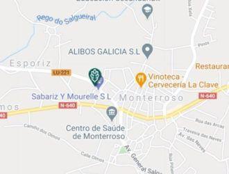ASOC O ZUELIRO CONSUMIDORAS PRODUCTOS ECOLÓXICOS E ARTESANAIS COMARCA DA ULLOA