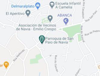 Bar Patacas