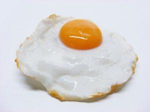 10 preguntas que sempre quixeches facer sobre o ovo campero